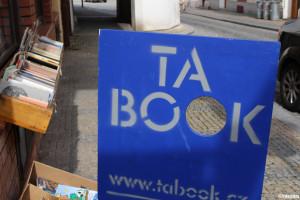 Tabook 2015